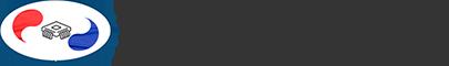 전국컴퓨터유기기구유통협의회